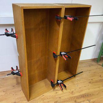 Bookcase_Buecherregal_aus_alten_Korpussen_DIY_10