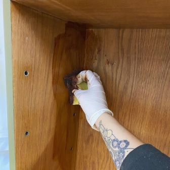 Bookcase_Buecherregal_aus_alten_Korpussen_DIY_2