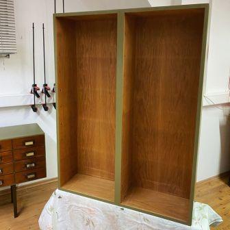 Bookcase_Buecherregal_aus_alten_Korpussen_DIY_4