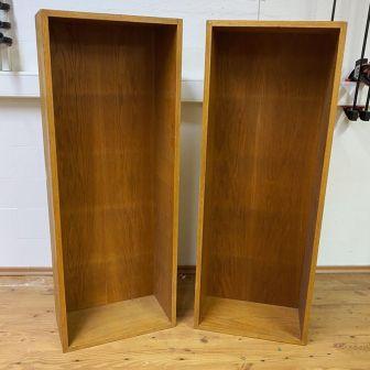 Bookcase_Buecherregal_aus_alten_Korpussen_DIY_6