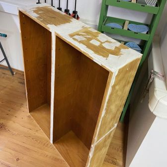 Bookcase_Buecherregal_aus_alten_Korpussen_DIY_7