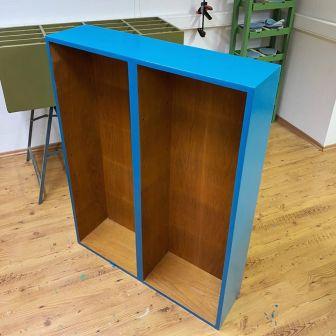 Bookcase_Buecherregal_aus_alten_Korpussen_DIY_9
