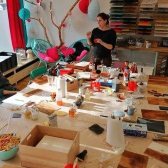 Moebelaktivistin_Workshop_Moebelaufarbeitung_in_Frankfurt_1