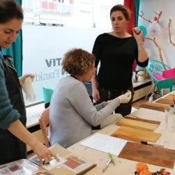 Moebelaktivistin_Workshop_Moebelaufarbeitung_in_Frankfurt_8