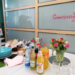 Workshops_Moebelaktivistin_Kreativhuhn_Frankfurt_1