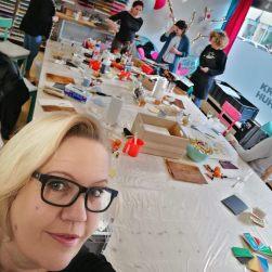 Workshops_Moebelaktivistin_Kreativhuhn_Frankfurt_4