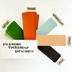 Farbschema_Colourscheme_fürSocial_Media_Auftritt_entwickeln_1