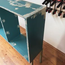 Highboard_make_over_Moebelaktivistin_10