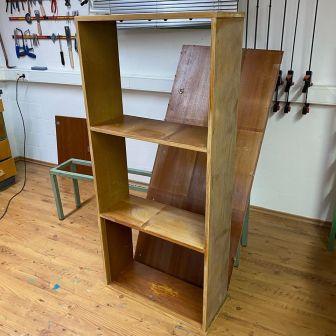 Moebelaktivistin_Highboard_bauen_3