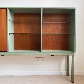 Upcycling_Highboard_Moebelaktivistin_3