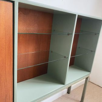 Upcycling_Highboard_Moebelaktivistin_5
