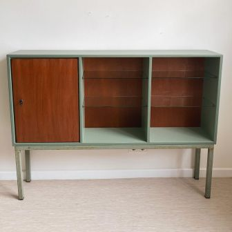 Upcycling_Highboard_Moebelaktivistin_9