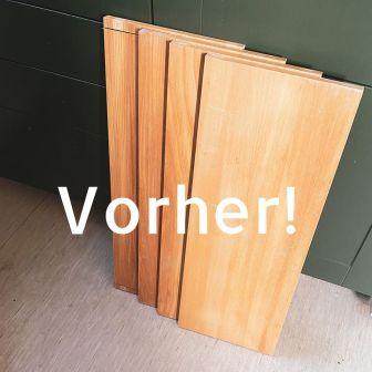 String_Shelf_Moebelaktivistin_Kueche_1