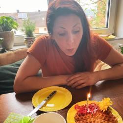 Esther_Ollick_Geburtstag_4