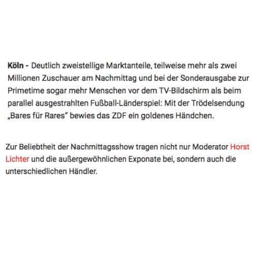 Express_Online_Artikel_1:3