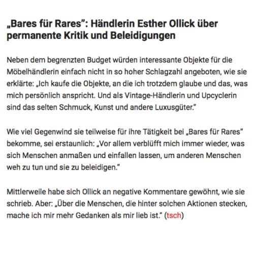 Express_Online_Artikel_3:3